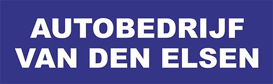 Autobedrijf van den Elsen Uden